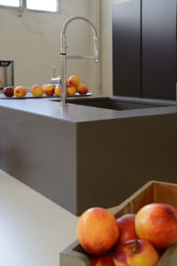 Lapitec-kitchen-counter