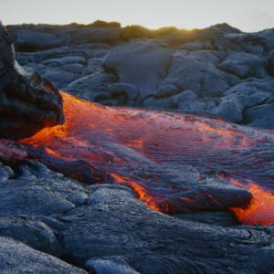 Lapitec-sintered-stone-volcano