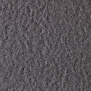 Lapitec-Fossil-Nero-Antracite-Sintered-Stone